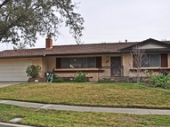 3868 Shelter Grove Drive Claremont CA, 91711