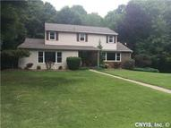 143 Hillside Way Camillus NY, 13031