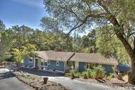 2498 Sweetwater Cool CA, 95614