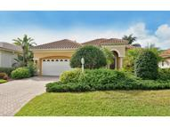 7076 Whitemarsh  Cir Lakewood Ranch FL, 34202