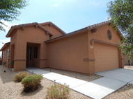 584 N Eakins Trail Green Valley AZ, 85614