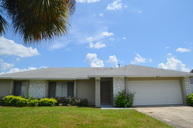 1045 Elizabeth Ridge Court Kissimmee FL, 34747