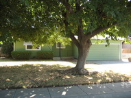 232 S. Villa Ave Willows CA, 95988