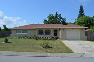 7708 Candle Dr Port Richey FL, 34668
