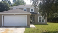 9646 Watershed Drive South Jacksonville FL, 32220
