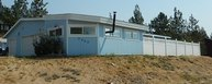 5900 Nw Combs Street Prineville OR, 97754