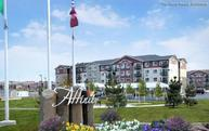 Affinity at Southridge - 55+ Community Apartments Kennewick WA, 99338