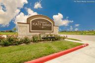 Crossing At Katy Ranch Apartments Katy TX, 77494