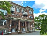 138 Main St Fairhaven MA, 02719