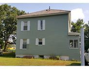 62-64 Old Leominster Road Fitchburg MA, 01420