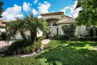 7824 Mirage Lake Cove Lake Worth FL, 33467