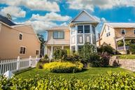 123 Navesink Avenue Highlands NJ, 07732