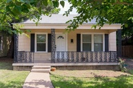 3904 Calmont Ave. Fort Worth TX, 76107