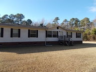 6102 Highway 258  South Deep Run NC, 28525