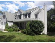 224 Phelps St Marlborough MA, 01752