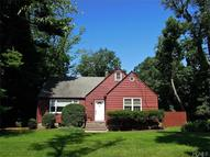 33 Cragmere Road Suffern NY, 10901
