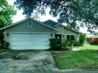 858 N Jerico Dr Casselberry FL, 32707