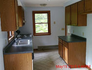 41 Stone Ridge Rd New Ipswich NH, 03071