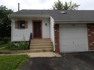 1714 Zeppelin Drive Hanover Park IL, 60133