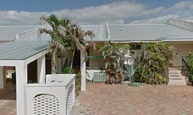 1413 Sun Terrace Key West FL, 33040