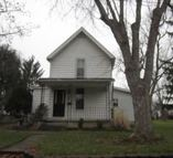 25 Henry St Tiffin OH, 44883