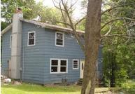 5244 Lacey Rd Null Dowling MI, 49050