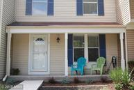 3 Burbage Court Baltimore MD, 21236
