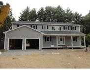 21 Sylvan Road Billerica MA, 01821