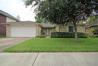 2918 Becket St Pearland TX, 77584