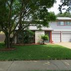 5518 Sugar Creek Dr La Porte TX, 77571