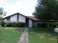 403 Coach Lamp Ln Houston TX, 77060