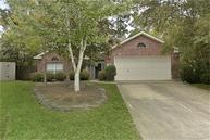 31 Indian Corn Pl Conroe TX, 77384