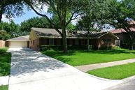 4806 Imogene St Houston TX, 77096