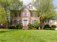 2045 Valley Brook Dr. Brentwood TN, 37027