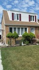 7522 West Cleveland Street Niles IL, 60714