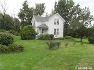 1384 County Road 8 Shortsville NY, 14548
