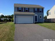 62 Cross Country Dr Baldwinsville NY, 13027