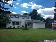 4854 Westfield Dr Manlius NY, 13104