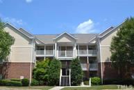 913 Glenolden Court #202 Cary NC, 27513