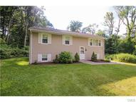 14 Flax Hill Road Brookfield CT, 06804
