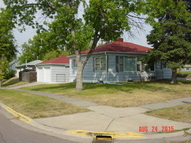 1901 1st Ave South Great Falls MT, 59405
