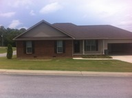 3066 Lakeview Circle Rainbow City AL, 35906