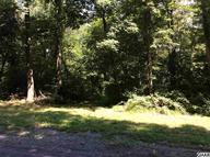 Lot 7a Robson Road Dillsburg PA, 17019