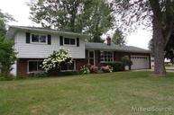 647 Northlawn East China MI, 48054