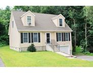 24 Joppa Rd Worcester MA, 01602