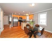33 Grantley Boston MA, 02136
