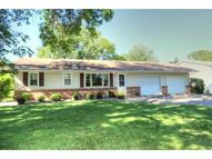 204 Spruce Dr Apple Valley MN, 55124
