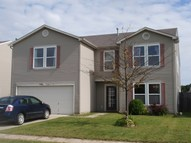 8646 Orchard Grove Ln Camby IN, 46113