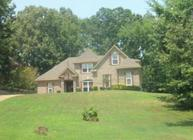 6240 Spring Crossing Olive Branch MS, 38654