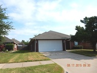 1021 Sw 130th St Oklahoma City OK, 73170